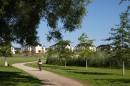 Terrain 700 m² Bourges   pièces