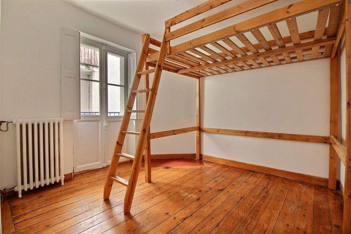 acheter appartement toulouse hyper centre