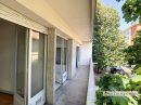 Appartement 60 m² TOULOUSE  2 pièces