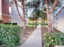 Appartement type 3, Toulouse Limayrac, volume, terrasse. <br>Parkings sécurisés, proches commodités.