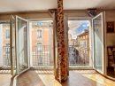 Appartement  Toulouse  80 m² 3 pièces