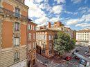 Appartement 80 m² 3 pièces Toulouse