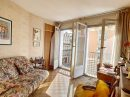 Appartement  Toulouse  3 pièces 80 m²