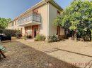 63 m² Appartement Aucamville  3 pièces