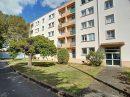 57 m² 3 pièces Appartement Toulouse