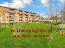 2 pièces Toulouse  Appartement 41 m²