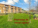 2 pièces  Appartement Toulouse  41 m²
