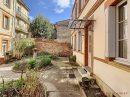 4 pièces Appartement Toulouse  121 m²