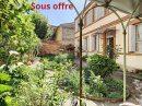 Toulouse  4 pièces Appartement 121 m²
