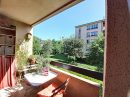 Toulouse  90 m²  4 pièces Appartement