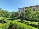 4 pièces Appartement 90 m²  Toulouse