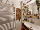 Appartement  Toulouse  2 pièces 45 m²