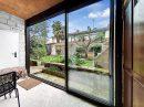 Toulouse, Bonnefoy, appartement Type 2