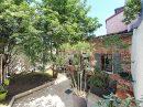 Toulouse  50 m²  3 pièces Appartement