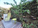 3 pièces Appartement 63 m²  Toulouse