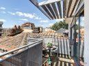 165 m² 5 pièces Toulouse  Appartement