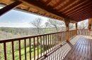 8 pièces 340 m²  SAINT-SAUVEUR  Maison