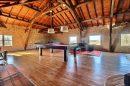 340 m² 8 pièces SAINT-SAUVEUR  Maison