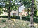 Maison 325 m² CASTELNAU-D'ESTRETEFONDS  5 pièces