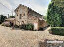Maison  CASTELNAU-D'ESTRETEFONDS  325 m² 5 pièces