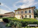 Maison  CASTELNAU-D'ESTRETEFONDS  5 pièces 325 m²