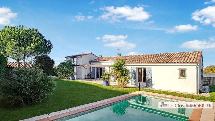 Nos constructions de maisons à Nantes et Angers | Les ...