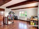 136 m² 6 pièces Maison  GRATENTOUR