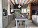 Maison 6 pièces Tivernon  140 m²