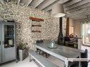 Tivernon   140 m² Maison 6 pièces
