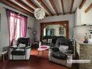 Maison  Tivernon  140 m² 6 pièces