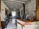 Maison  Tivernon  6 pièces 140 m²