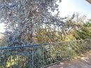 Maison Toulouse  165 m² 7 pièces