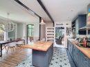 Maison  Châtillon  250 m² 8 pièces