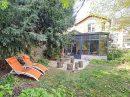250 m² 8 pièces  Châtillon  Maison