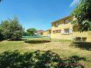 6 pièces Aucamville  130 m² Maison