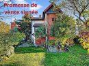 Maison 240 m² Toulouse  10 pièces