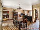 Maison  Plaisance-du-Touch  90 m² 4 pièces