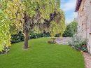 Maison  Toulouse  6 pièces 160 m²