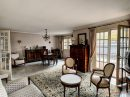 6 pièces  Maison 160 m² Toulouse