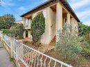 Maison 160 m²  Toulouse  6 pièces