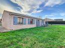 Maison  Muret  103 m² 5 pièces