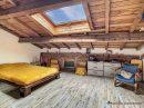 Maison 210 m² Cugnaux  7 pièces