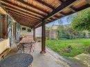 Maison  Cugnaux  210 m² 7 pièces
