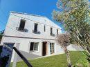 4 pièces Maison  Toulouse  80 m²