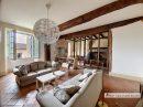 Maison  Monfort  250 m² 6 pièces