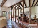 Maison 250 m² 6 pièces Monfort