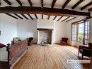 6 pièces Maison Monfort  250 m²