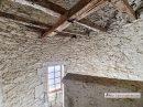 250 m² Maison  6 pièces Monfort