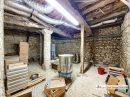 Monfort  Maison 250 m² 6 pièces