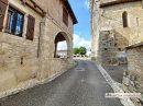 Monfort  6 pièces 250 m²  Maison